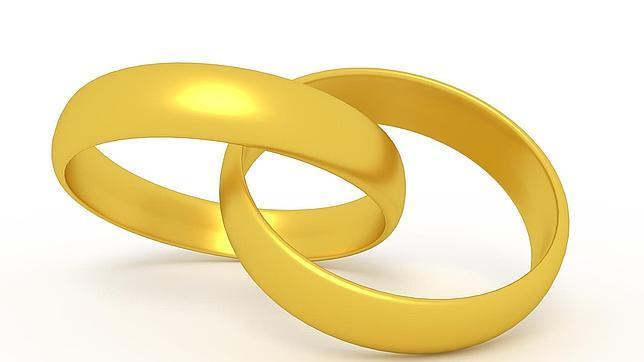 Las diferencias entre tener una pareja de hecho y casarse