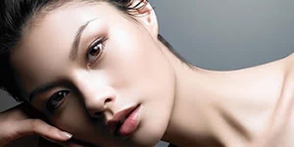 Desvelamos el secreto de su piel perfecta.   Los mejores trucos de belleza de las coreanas