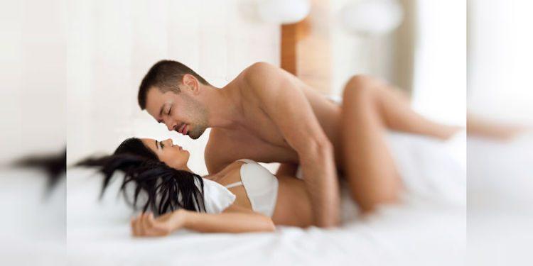 7  Enfermedades que mejoran haciendo el amor todos los días.