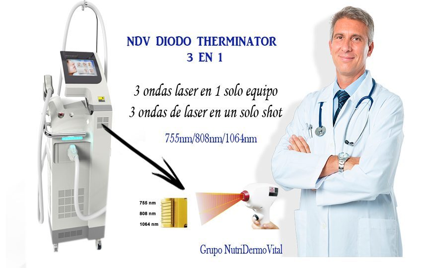 faldon-diodo-therminator