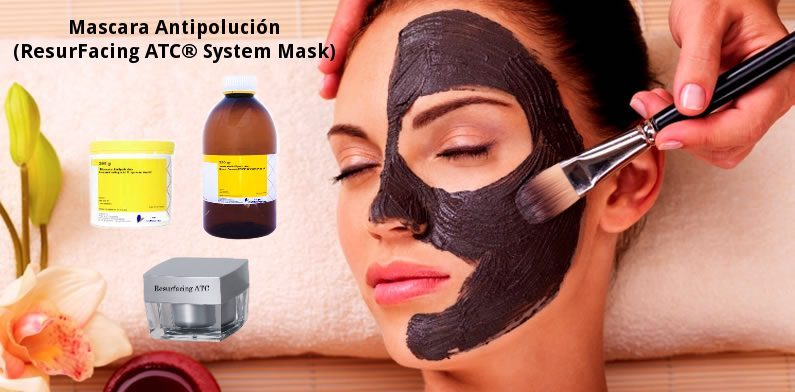mascara-antipolucin-resurfacing-atc-system-mask