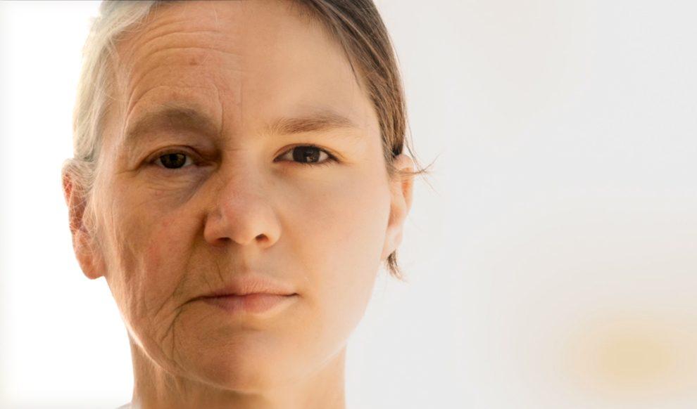 Hito de la ciencia española: logran revertir el envejecimiento celular