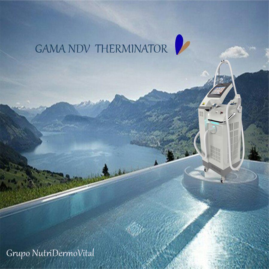 gama_ndv_therminator_ml