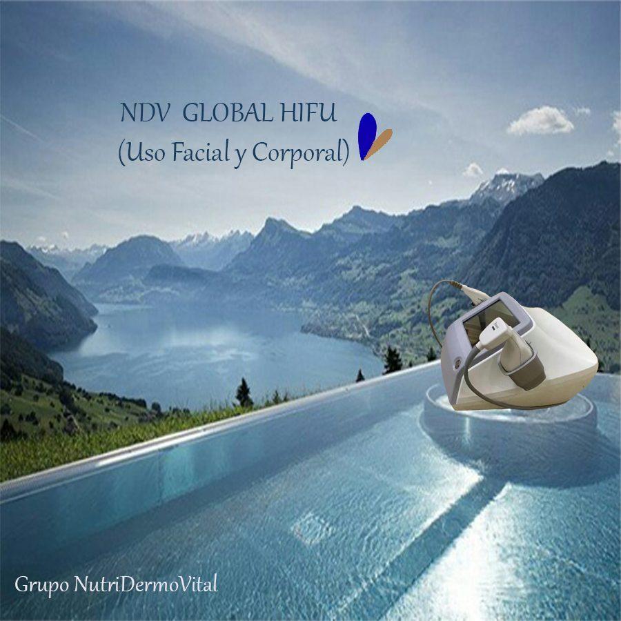ndv_global_hifu_ml