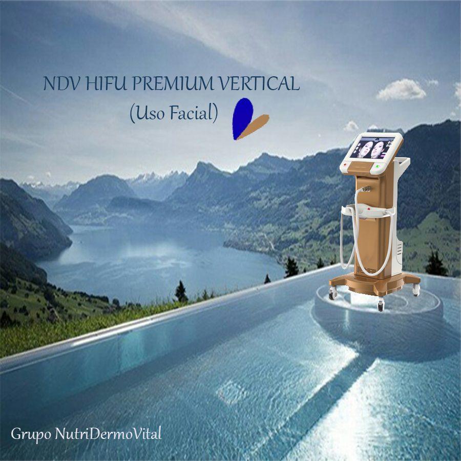 ndv_hifu_premium_ml