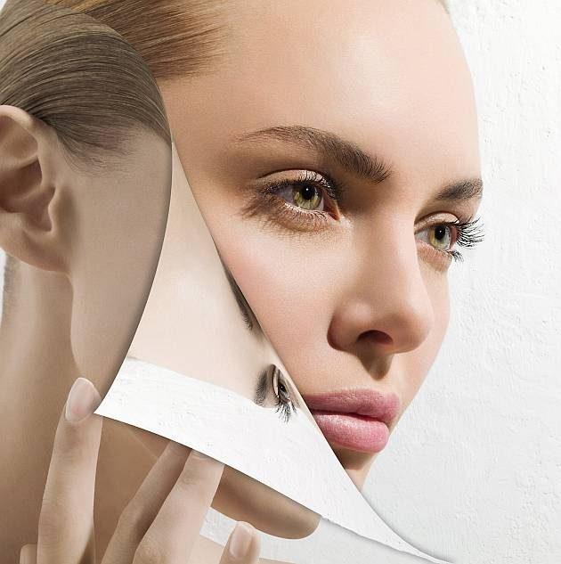 La Radiotermoplastia, una alternativa terapéutica novedosa para el rejuvenecimiento facial y corporal