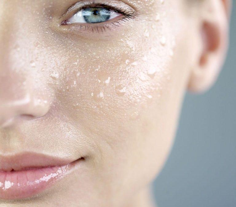 No esperes a tratar las marcas del acne (granos), acude lo antes posible al dermatólogo