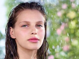Ciertos aspectos de la piel madura y cómo tratarlos con activos (Acido hialuronico, … otros).