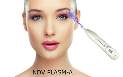Plasma Fraccionado, la Tecnologia  al Servicio de TU Belleza