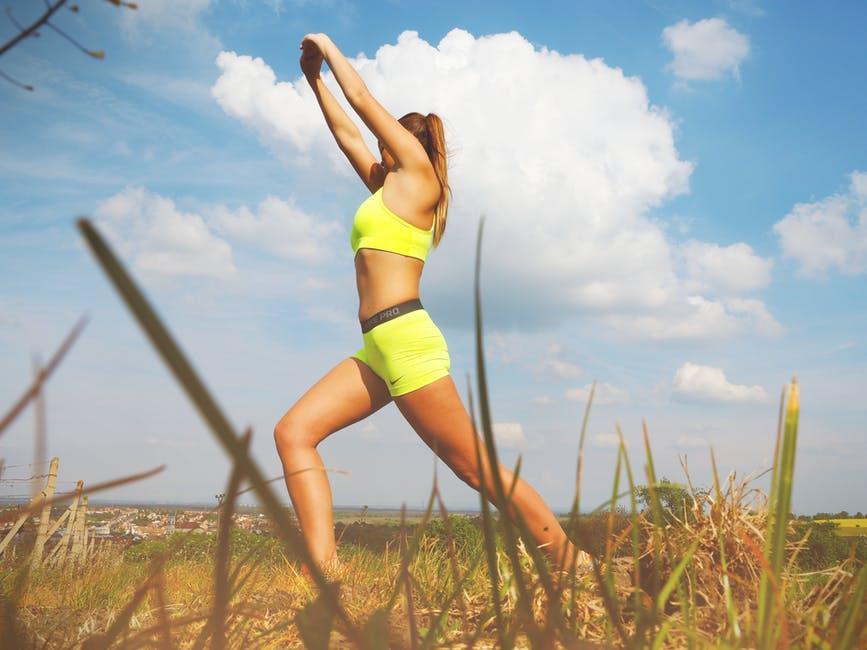 Consejos para adelgazar de forma saludable
