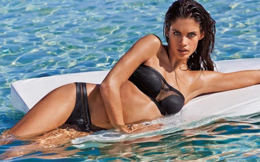 """""""Operación Bikini  exprés con NDV Global HIFUSlim Body""""el  tratamiento exprés para eliminar los centímetros de más"""