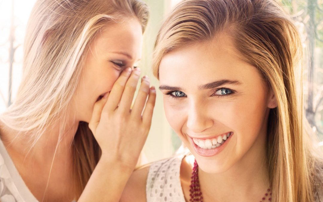 RF Encélado, RadioFrecuencia Facial Unipolar, Bipolar para lucir un rostro más terso y juvenil
