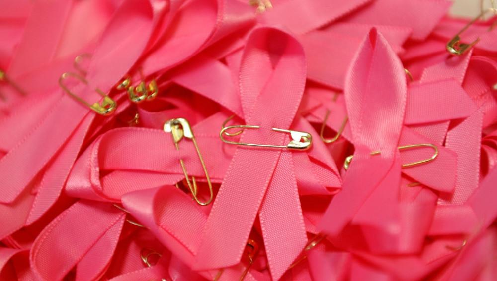 La biopsia rápida 'made in Spain' que detecta el cáncer de mama en 30 minutos