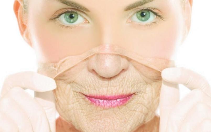 (DGP) dePlasma. Tratamiento controlado de las arrugas sin cirugía