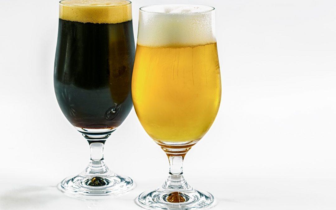 15 marcas de cervezas aptas para celiacos