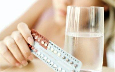 3 mitos sobre la píldora anticonceptiva