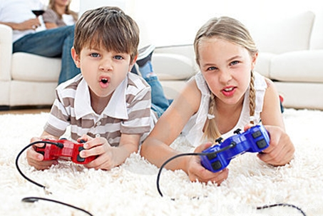 """El trastorno por videojuegos figurará en el de """"salud mental (CIE-11)"""""""