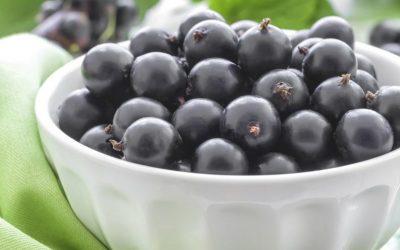 10 frutas que aportan más vitamina C a tu cuerpo