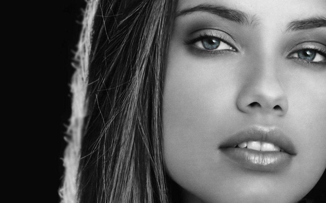 Diferencias entre los tratamientos que reducen las arrugas y los que solo las ocultan