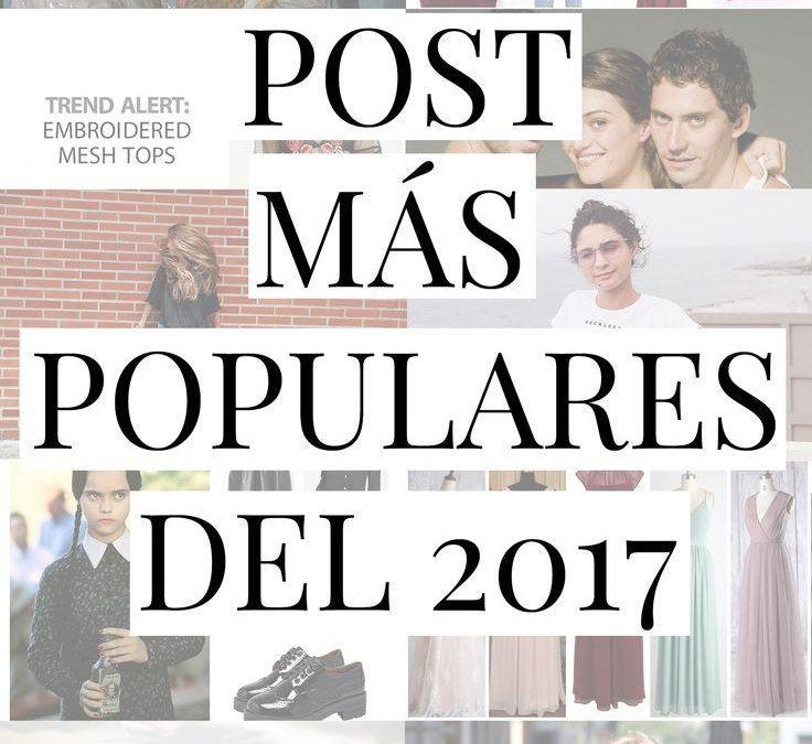Descargarte Gratis/ Free  Los 39 post más populares de Edith Gómez para el Grupo NutriDermoVital en 2017