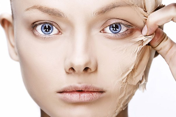 Algunos mitos comunes sobre el estiramiento de la piel con Dispositivos Generadores Aplicadores de Plasma