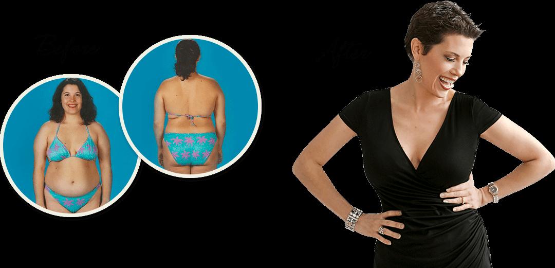 El método de abstinencia de Susan Peirce Thompson