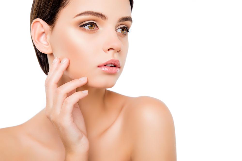 Terapia facial estimuladora de colágeno con ondas de choque, ¿el secreto de la eterna juventud?