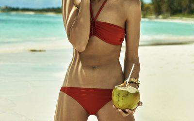 LLega el verano y con él, el momento de decidir el metodo de depilación para lucir el Bikini