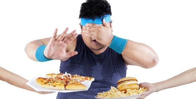 Activar la grasa blanca para transformarla en Parda (Grasa Buena) podria controlar la obesidad
