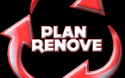 NDV Summer Plan Renove 9 dias de Oro, Actualizate – Renuevate al mejor precio