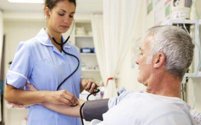 La retirada y alerta de farmacos para la Hipertensión