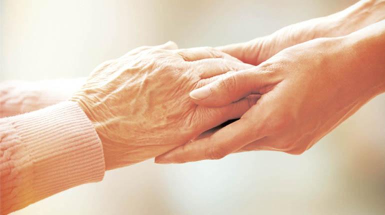 El SIRT6 un gen clave, una puerta para retrasar el envejecimiento