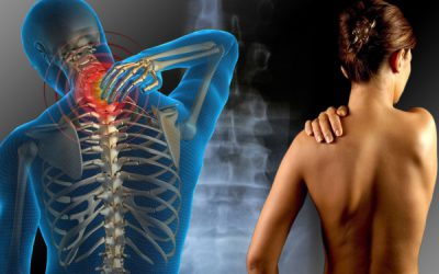 10 razones por las que deberías considerar terapia quiropráctica