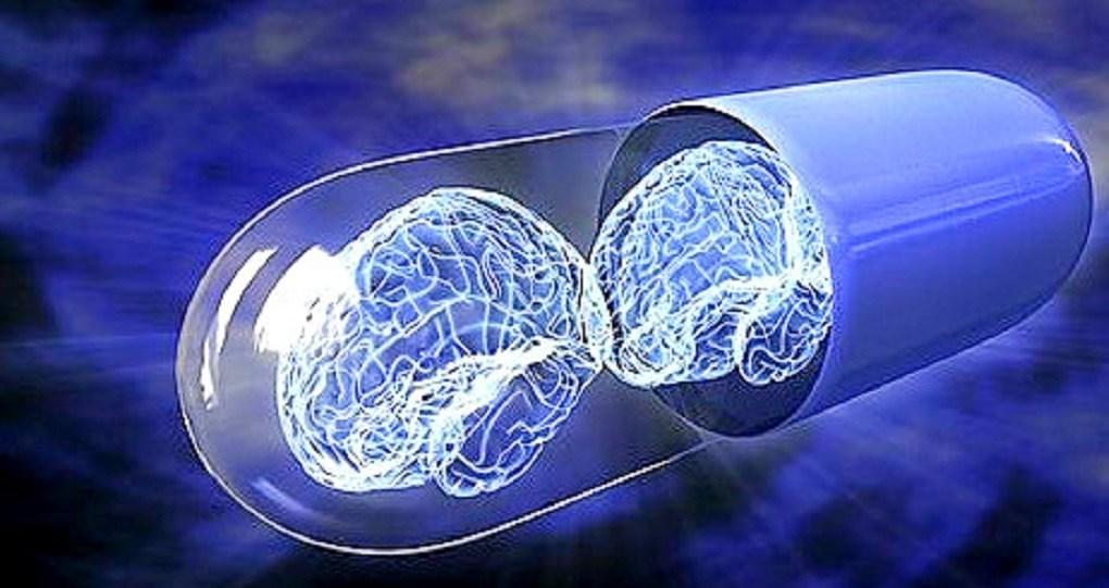 Los nootrópicos, esta de moda. ¿Efecto placebo? ¿Verdadero milagro para la mente? ¿Estafa piramidal?