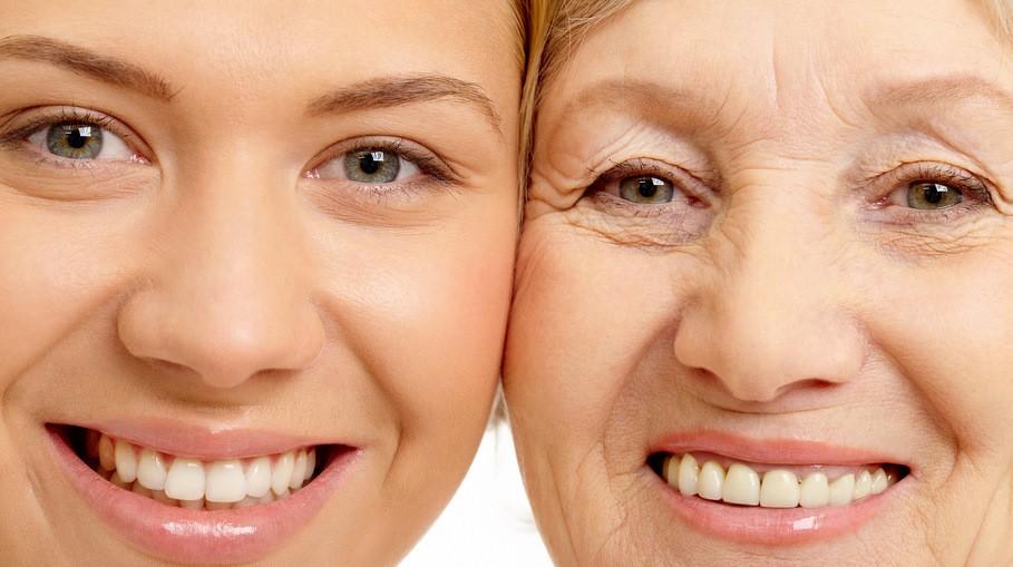 DHEA, la hormona de la juventud, auténtico efecto antiaging…