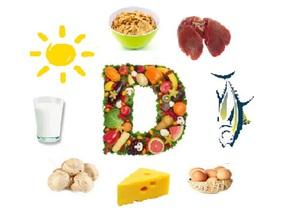 La Vitamina D Crucial para todas las edades, pero aún más a partir de los 50