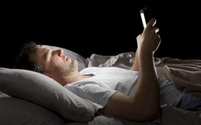 ¿qué  podemos hacer?. Si no dormir es malo para la salud y tomar pastillas es peor…