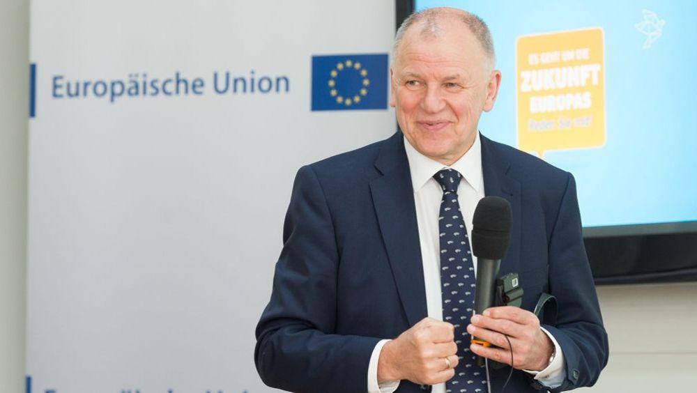 La Comisión Europea respalda lahomeopatía frente a los ataques del Gobierno de España