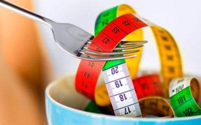 Porque se engorda mas después de una Dieta