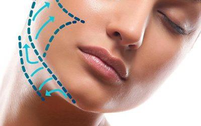 Por que optar por el Tratamiento HIFU Facial y/o Corporal?