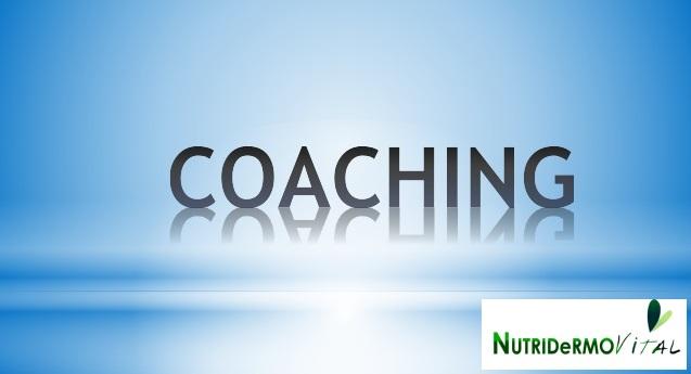 Coaching en Sistemas de Aparatologia medico-estética (Facial + Corporal)