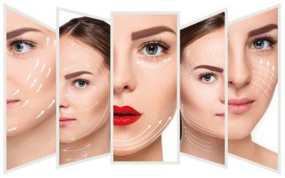 ¿Por qué HIFU facial es tan diferente y novedoso?