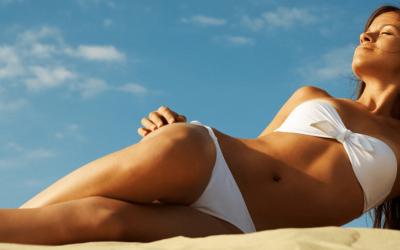 Zanahoria autobronceador Natural, salud y cuidados para tu piel