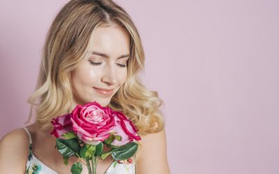 4 Hábitos para impulsar tu belleza natural