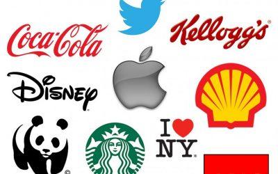 ¿Porque es Tan Importante el Logo y su Diseño en tu empresa?