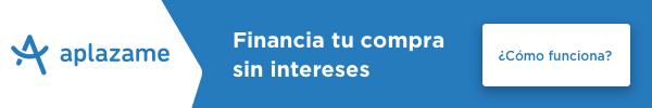 https://www.formaciononlinenutridermo.com/cursos/