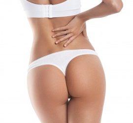 Reducir o eliminar la grasa localizada Con Criólipolisis