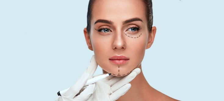 RECOMENDACIONES previas a un implante Facial con materiales de RELLENO TISULAR