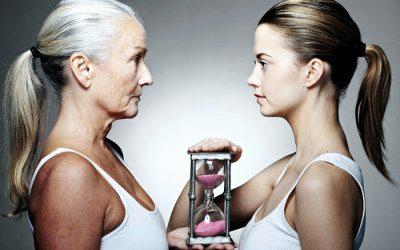 Envejecer bien con radiofrecuencia en la piel, beneficios, indicada para….