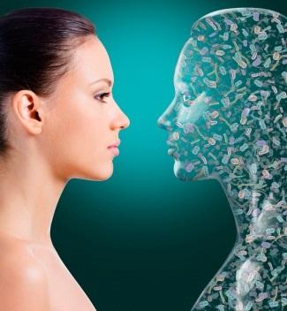 Qué es la microbiota de la piel, Resolvemos todas tus dudas sobre el microbiota para que la piel esté perfecta